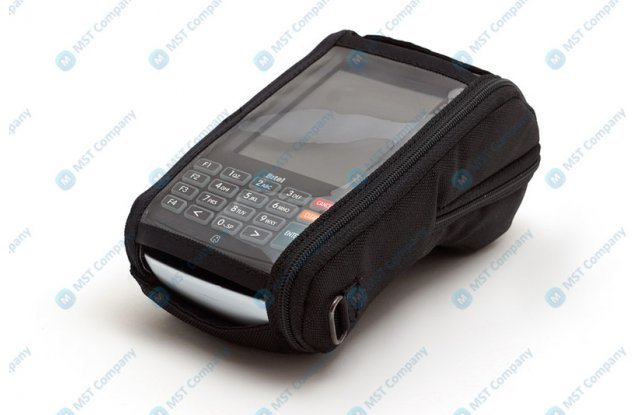Case for Bitel ic3700