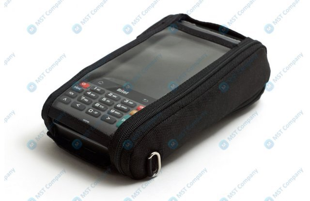 Case for Bitel ic7100