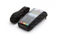 Case for Ingenico iPP350