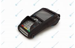 Case for Ingenico iWL250 with PrivacyShield