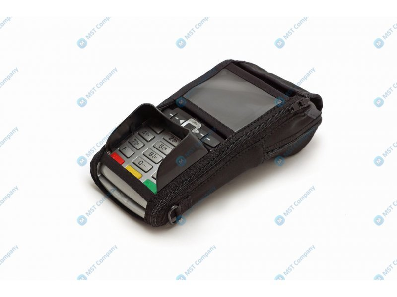 Case for Ingenico iWL220 with PrivacyShield
