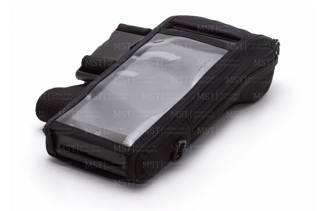 Case for Newland N910