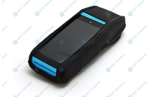 Case for SZZT KS8223
