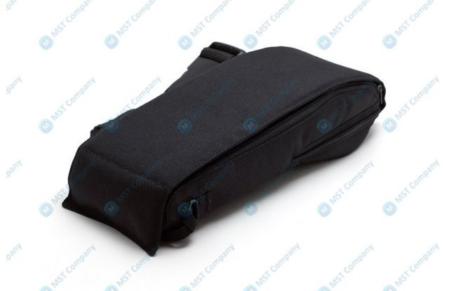 Case with hood for SZZT KS8223