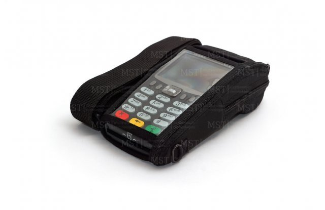 Case for Verifone vx675