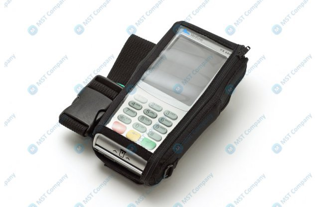 Case for VeriFone Vx680