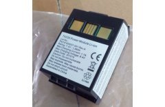 Battery for Hypercom M4230