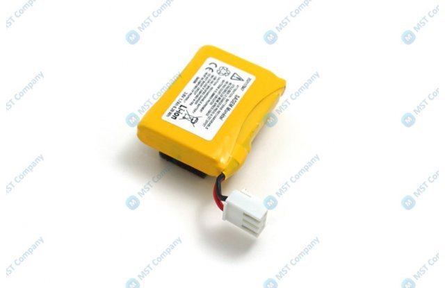 Battery for Ingenico EFT 930