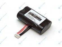 Battery for Landi E550