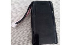 Battery for NEW POS 8210
