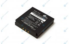 Battery for IRAS 900K