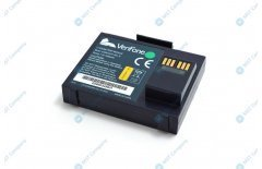Battery for VeriFone Vx610