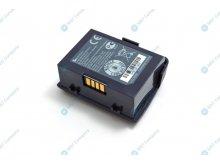 Battery for VeriFone Vx680, original