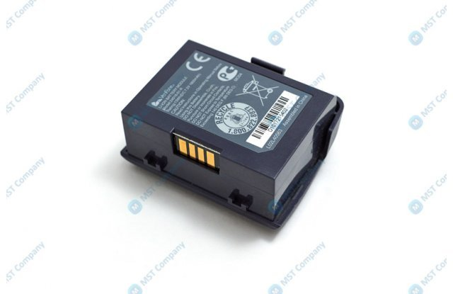 Battery for VeriFone Vx670, original