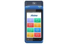 Aisino A70sv