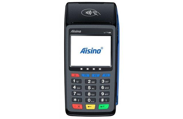 Wireless Terminal Aisino V72 GPRS