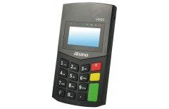 Aisino VM30