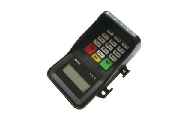 Pin-Pad Aisino V10 III NFC