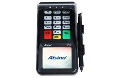 Aisino V10 III NFC/Singature