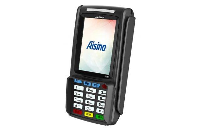 Pin-Pad Aisino V37