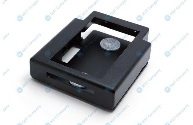 Vending Machine Metall Case for PAX D200