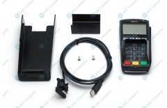 Ingenico iPP350 for vending machine ready kit